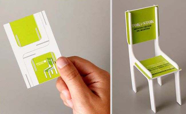 1 The Only Furniture Store Card You Ll Display On Your Table