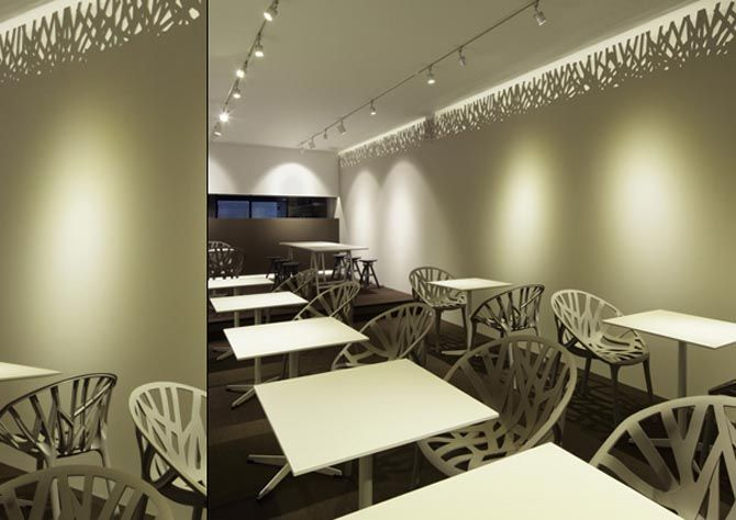 cafe decor - Yahoo Image Search Results