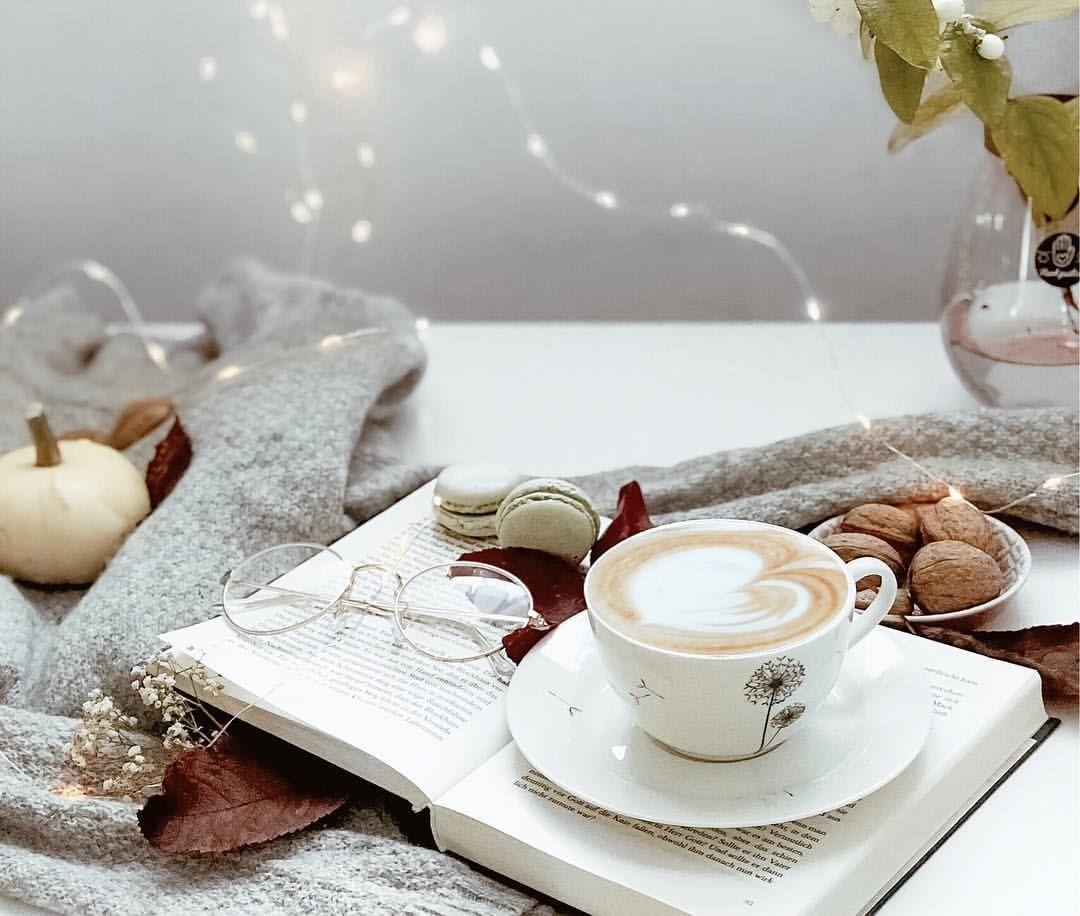 "FLATLAY |COFFEE |LIFESTYLE 🕊 auf Instagram: ""Werbung ..."
