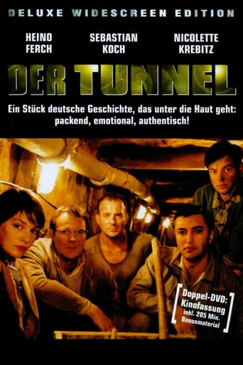 Geschichte Der O Ganzer Film Deutsch