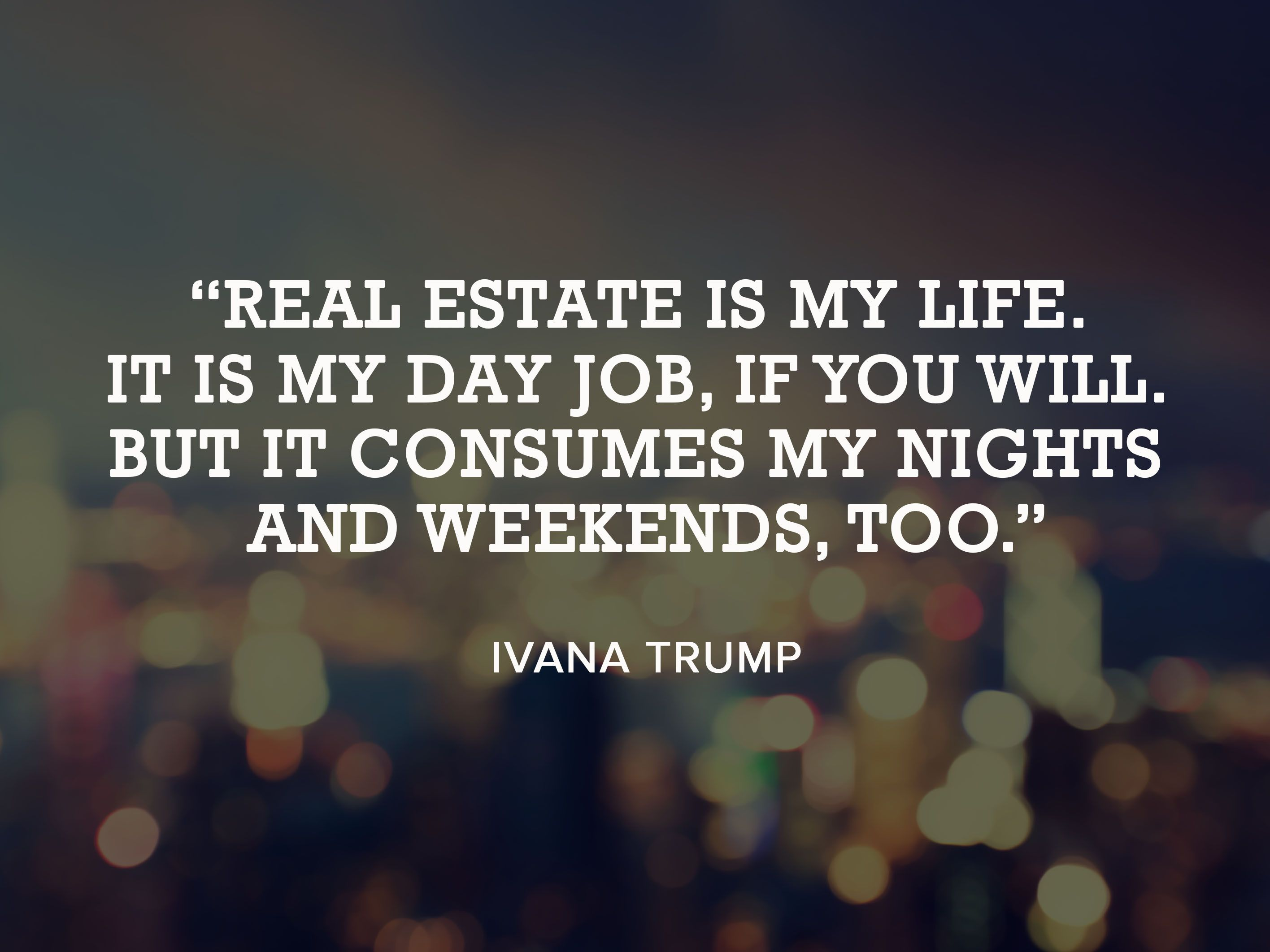 Top 10 Quotes On Real Estate Investing Quotes Investing Quotes