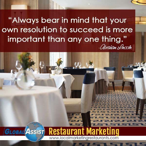 #RestaurantMarketingPlan #RestaurantMarketingSystem #RestaurantMarketingStrategy