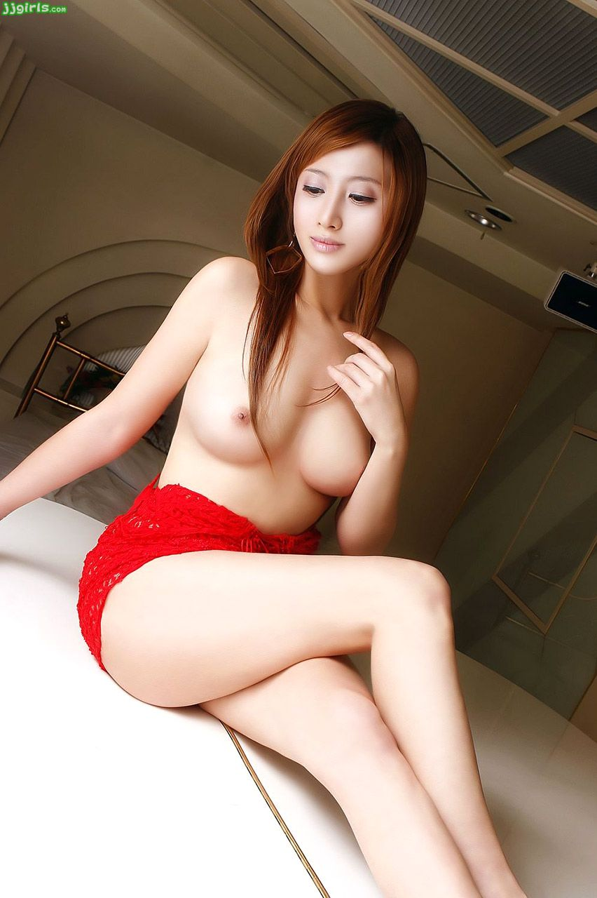 Girls xx photo sexy Korea