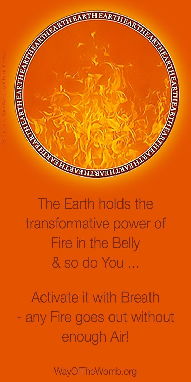 Arti Move One : Healing,, Massage,, Liquid, Crystals, Alchemical, Programs, Plexus, Products,, Healing