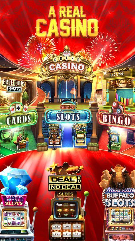 Казино плей фортуна играть бесплатно как обыграть игровые автоматы бесплатно