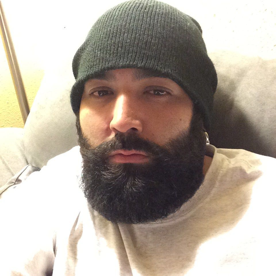 Visit Ratemybeard.se and check out @swichone - http://ratemybeard.se/swichone/ - support #heartbeard - Don't forget to vote, comment and please share this with your friends.