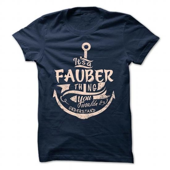 FAUBER - #bachelorette shirt #boyfriend shirt. FAUBER, animal hoodie,tumblr sweater. BUY IT =>...