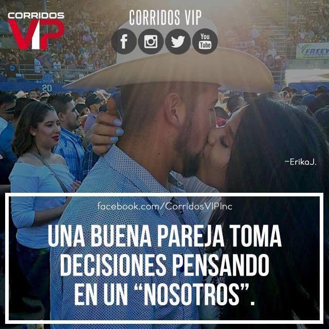 Nosotros.!   ____________________ #teamcorridosvip #corridosvip #corridosybanda #corridos #quotes #regionalmexicano #frasesvip #promotion #promo #corridosgram