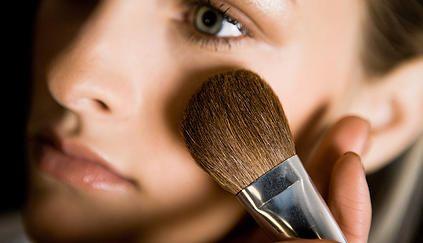 Maquiagem definitiva Theo Paiva