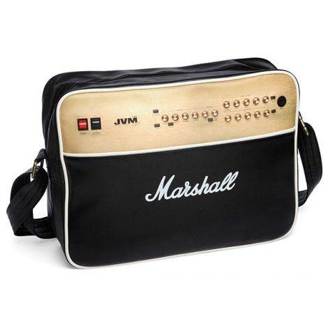 Et Bag Fender Messenger AmpliGeek Bags BagLaptop Sac mN8nv0Oyw