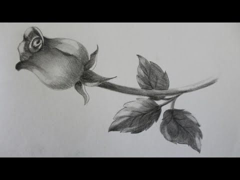 Youtube rakhee verma videos of pencil sketch pinterest shading techniques and sketches
