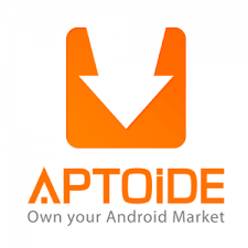 Aptoide Dev V9 12 0 2 20200108 Free Download Ad Free Android Apps Free Marketing Downloads Android Apps