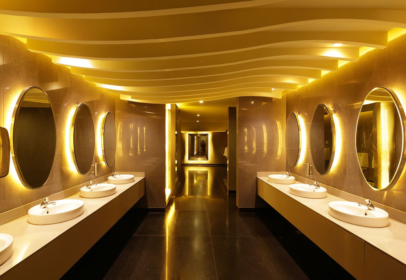 Pvr Cinemas Phoenix Marketcity Pune Bathrooms Toilets Pinterest Pvr Cinemas Toilet