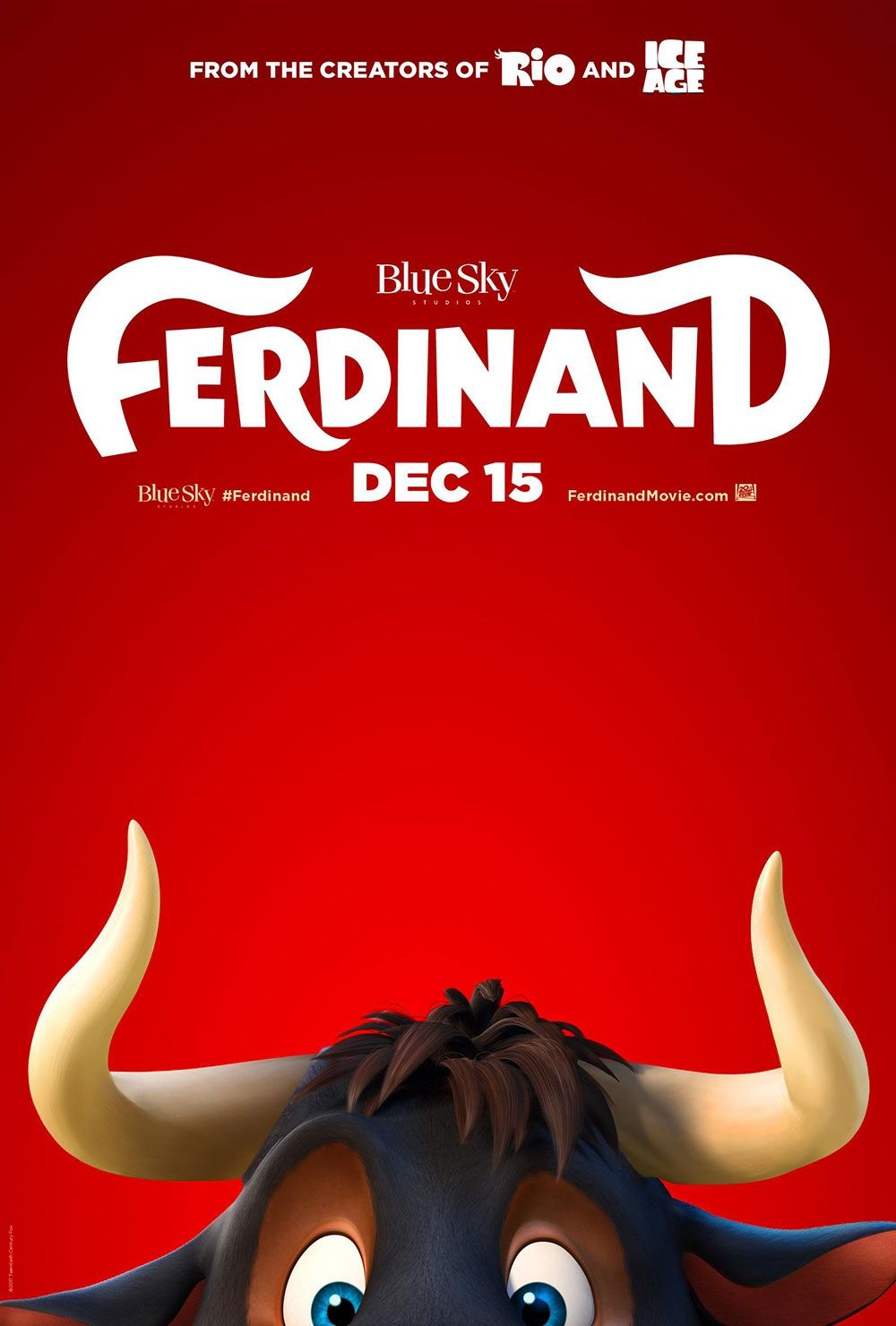 123@w a t c h,!,! ferdinand (2017) latest full ![digital]! english