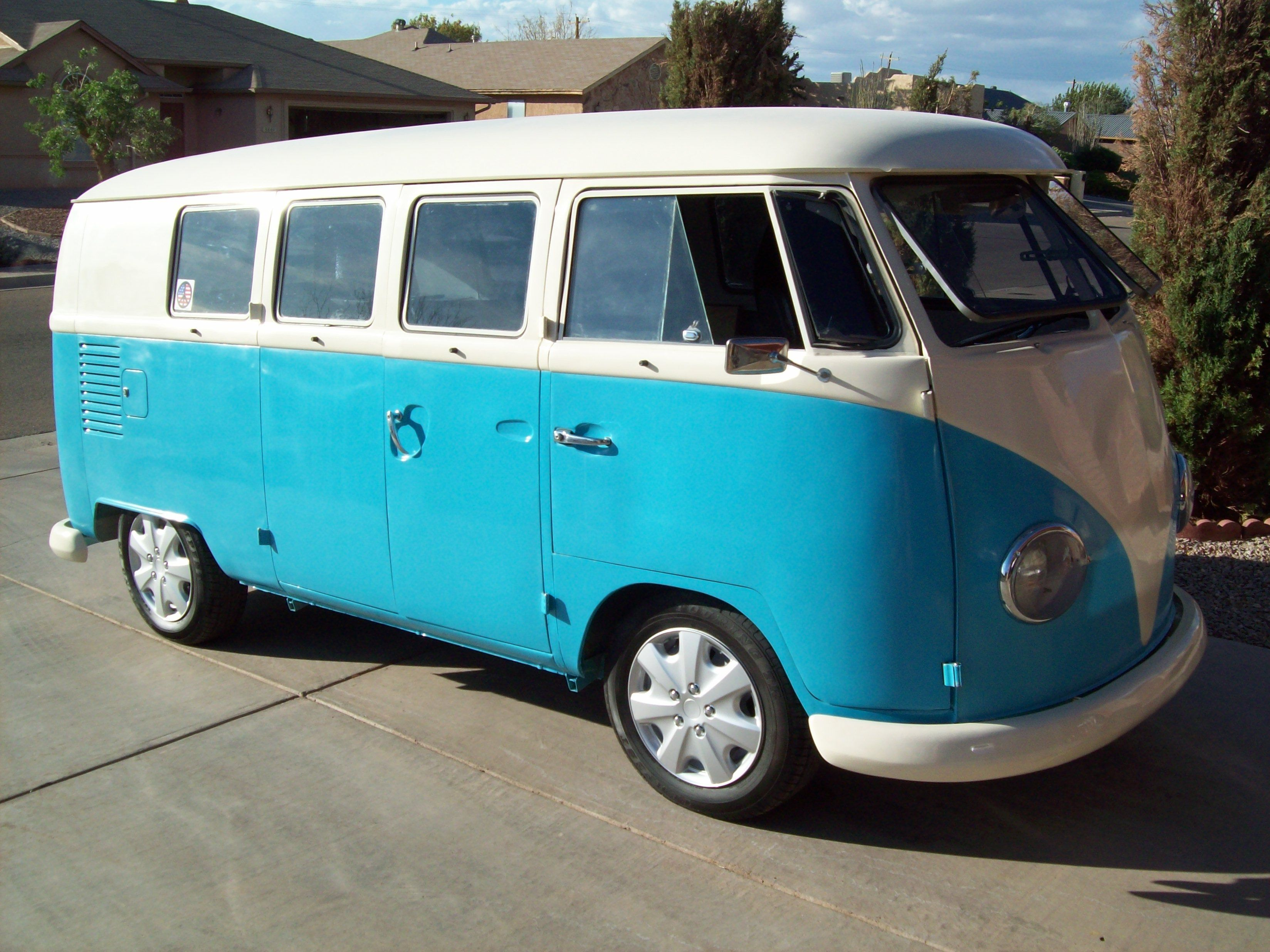 dastank van front vw volkswagen sale type busch for htm com beer thing bus new anhueser pics