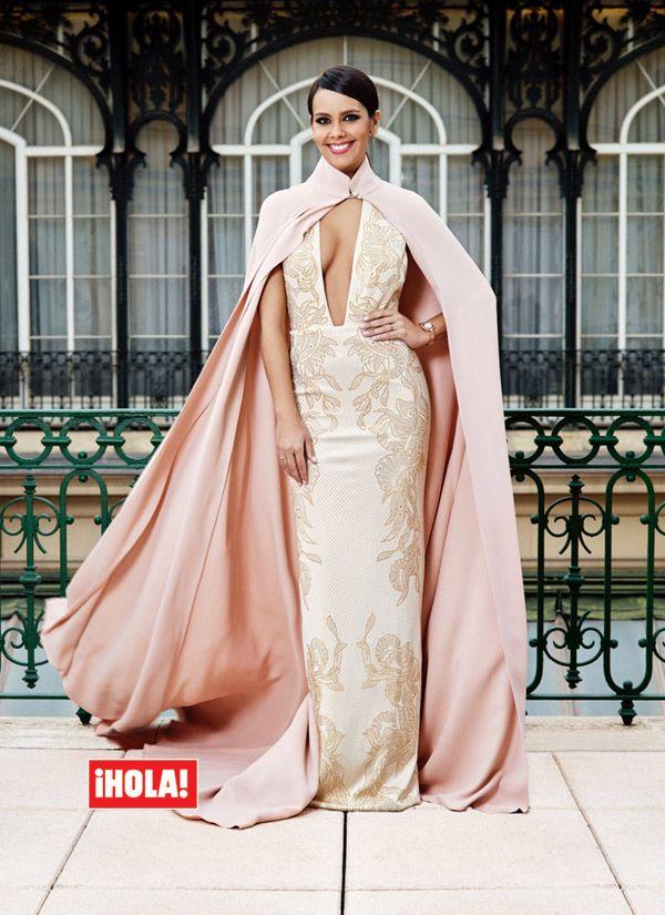 12 vestidos, 12 campanadas | cristina pedroche | formal dresses