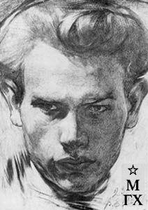 ЕФАНОВ В. П. EFANOV Vasiliy
