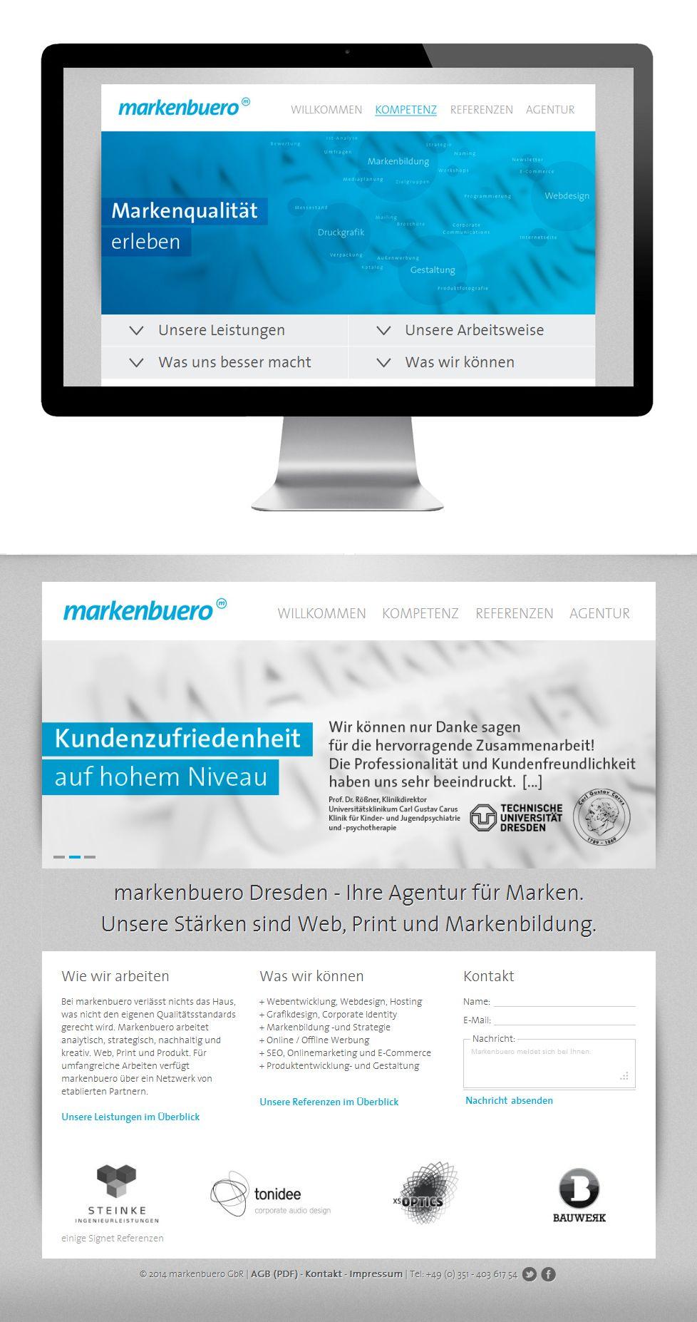 Innenfarben für haus gui graphic web design and marketing collaterals for corporate