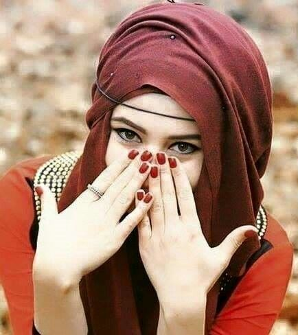latest dp for girls in hijab (4)