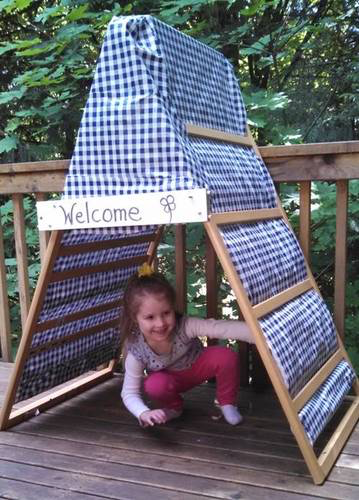 35 Ways to Repurpose Cribs (and Parts of Cribs) in 2019 ...
