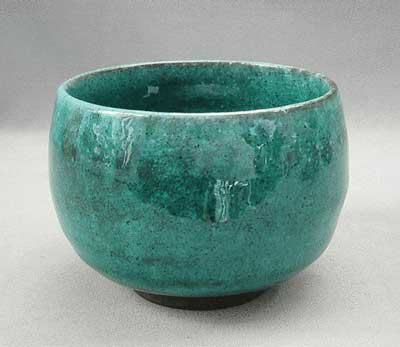 Keramik Teeschalen Matchaschale japanisch Matcha Schale Keramik