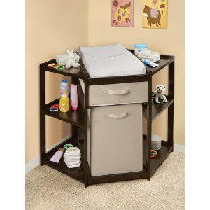 Corner Changing Table Genius Corner Changing Tables Best Changing Table Baby Changing