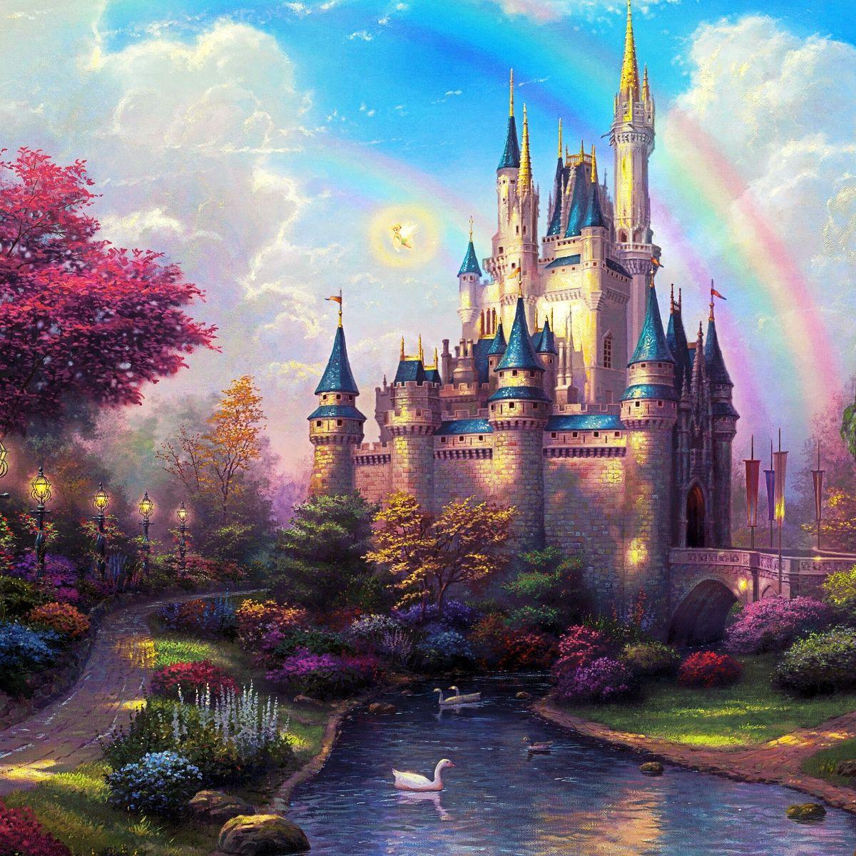 Best 25+ Fairy Tales Ideas On Pinterest