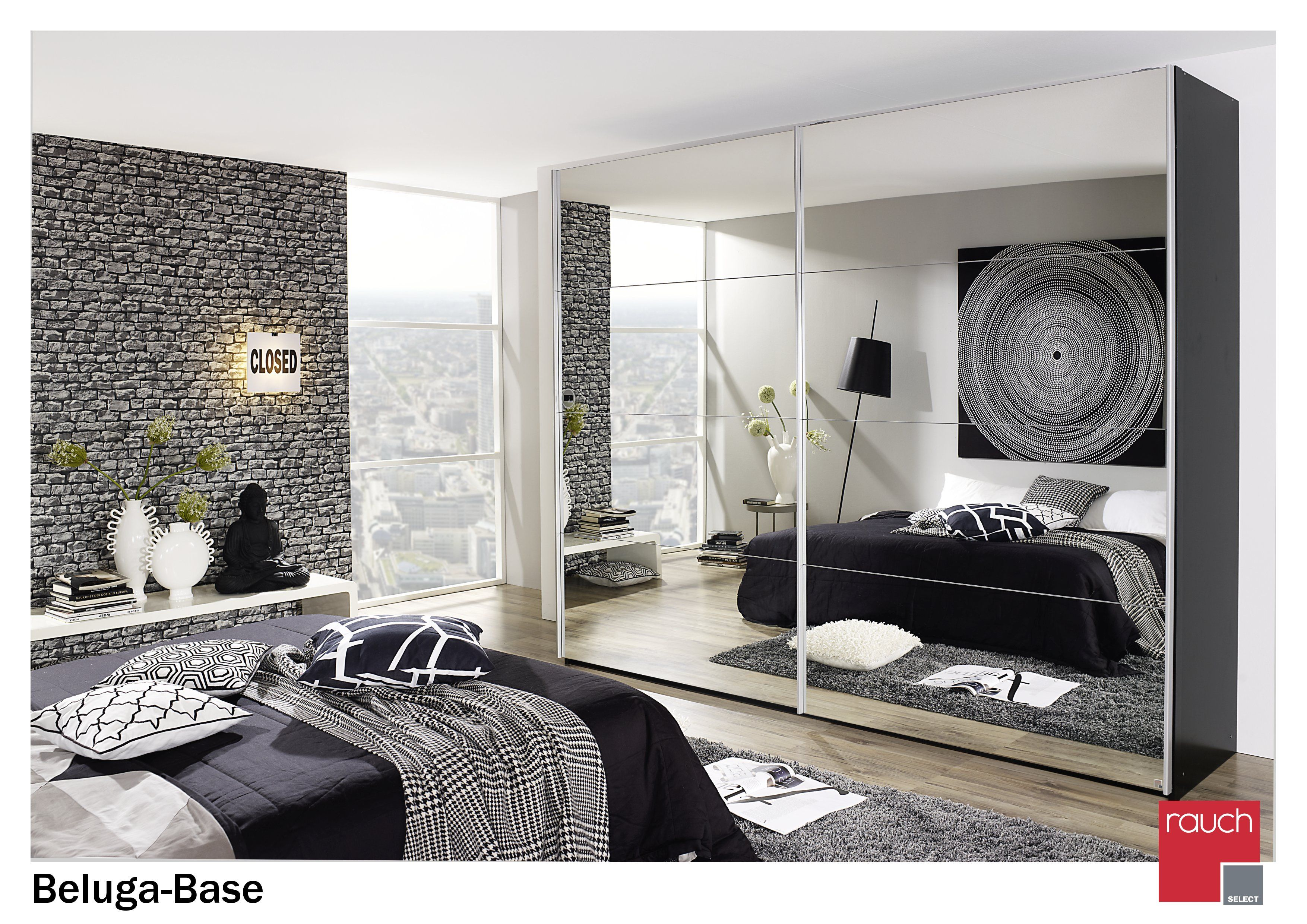 Best Image By Inside Living South Africa On Our Wardrobes 640 x 480