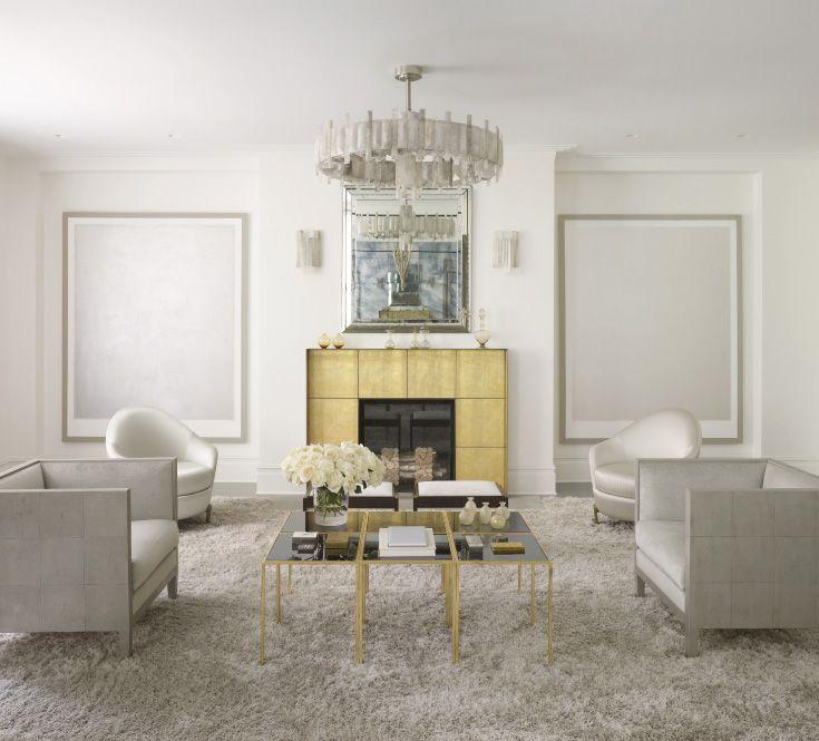 Simple Clean Living Room Designpark Avenue Duplexmr Prepossessing Clean Living Room Design Ideas