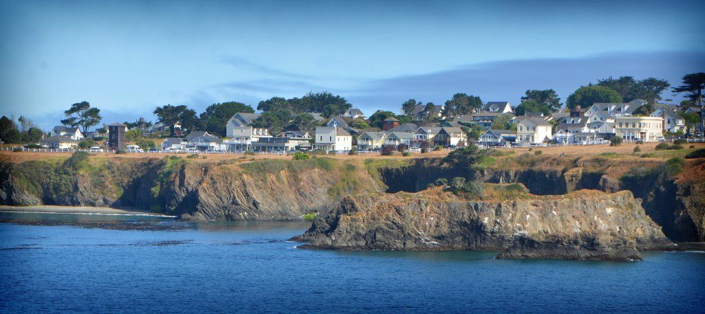 Mendocino Tourism Tripadvisor Has 16 058 Reviews Of