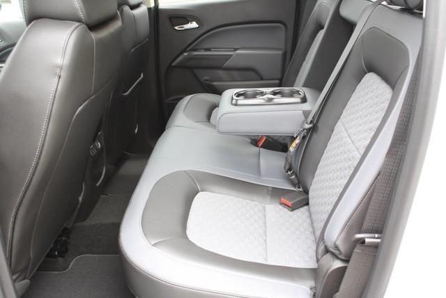 Buick Dealer Sidney MT CHEVROLET COLORADO CREW CAB SHORT - Buick dealers in colorado