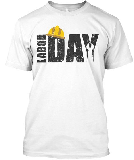 Details about  /Retired Grandkids Mens Cute Funny Family Day Tee Shirt With Humor