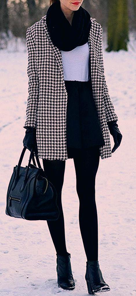 Photo of Mode über 40 – Kleidung für Frauen – #frauen #für #Kleidung #Mode #über #o… – Mode