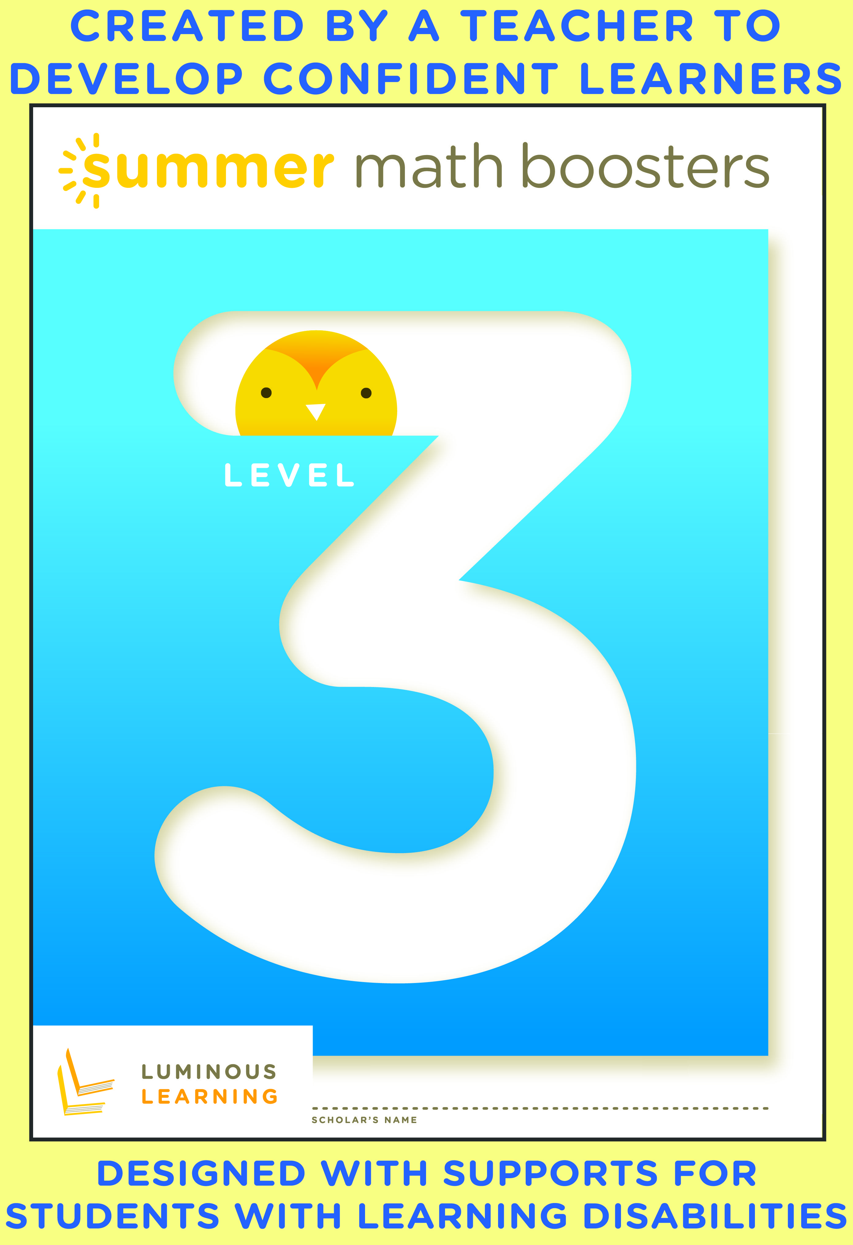Math Boosters Level 3   Math Basics   Pinterest   Visual aids, Math ...