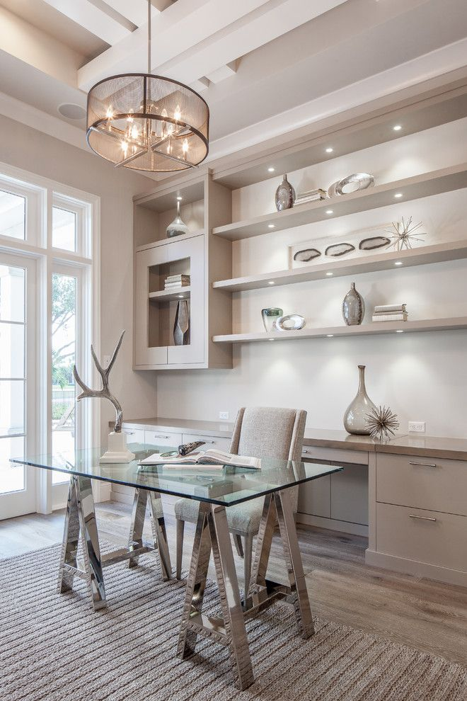 excellent home office design   Excellent work from home office ideas only on this page ...