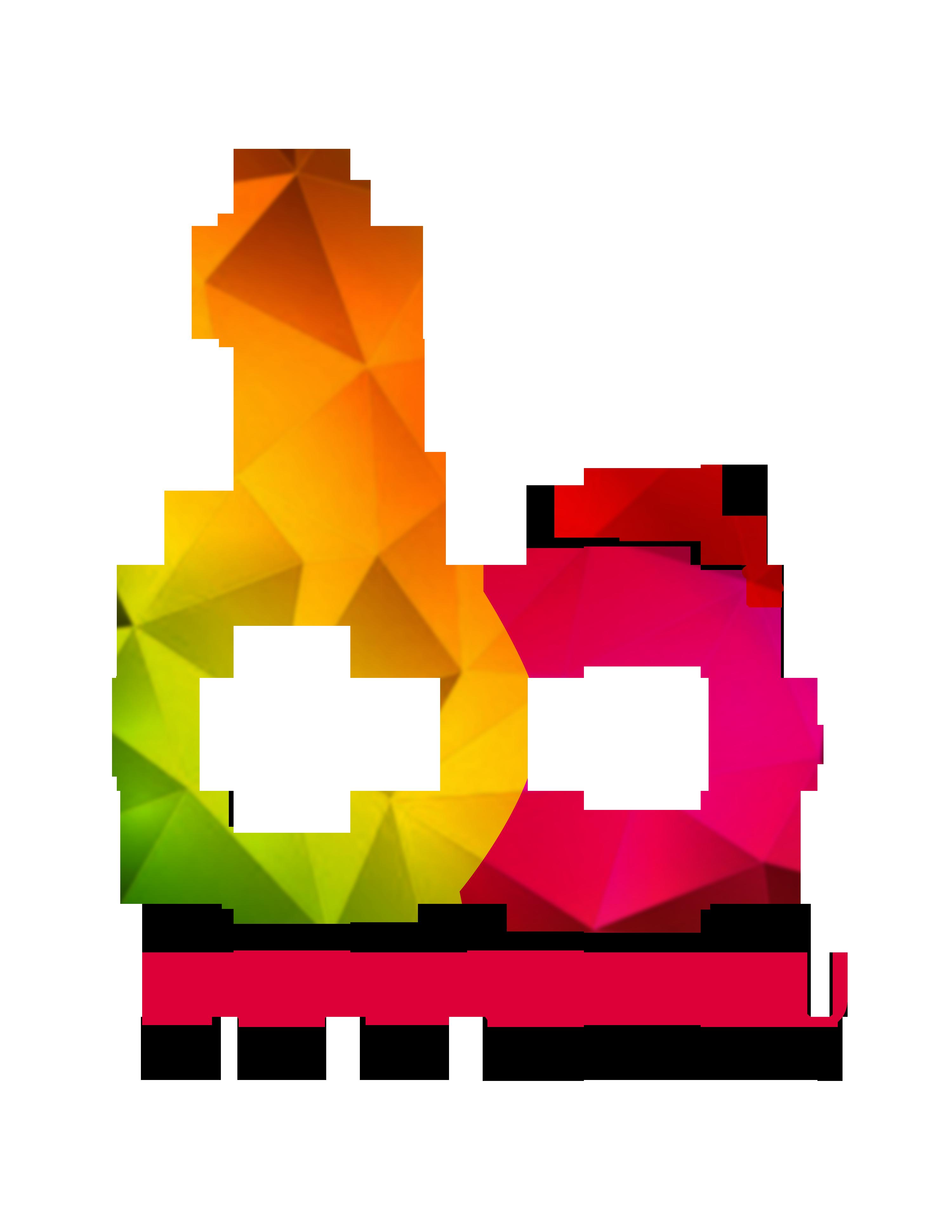 Logo Provinsi Riau : provinsi, Years, Province, (Indonesia), Anniversary, Logo,, Riau,, Symbols