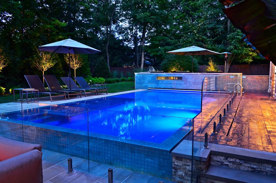Outdoor Swimming Pool Near Me Pool Swimming Pools Modern Pools Swimming Pool Designs