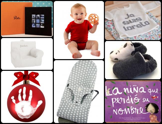 Navidad regalos originales para madres primerizas - Ideas para regalos de navidad originales ...