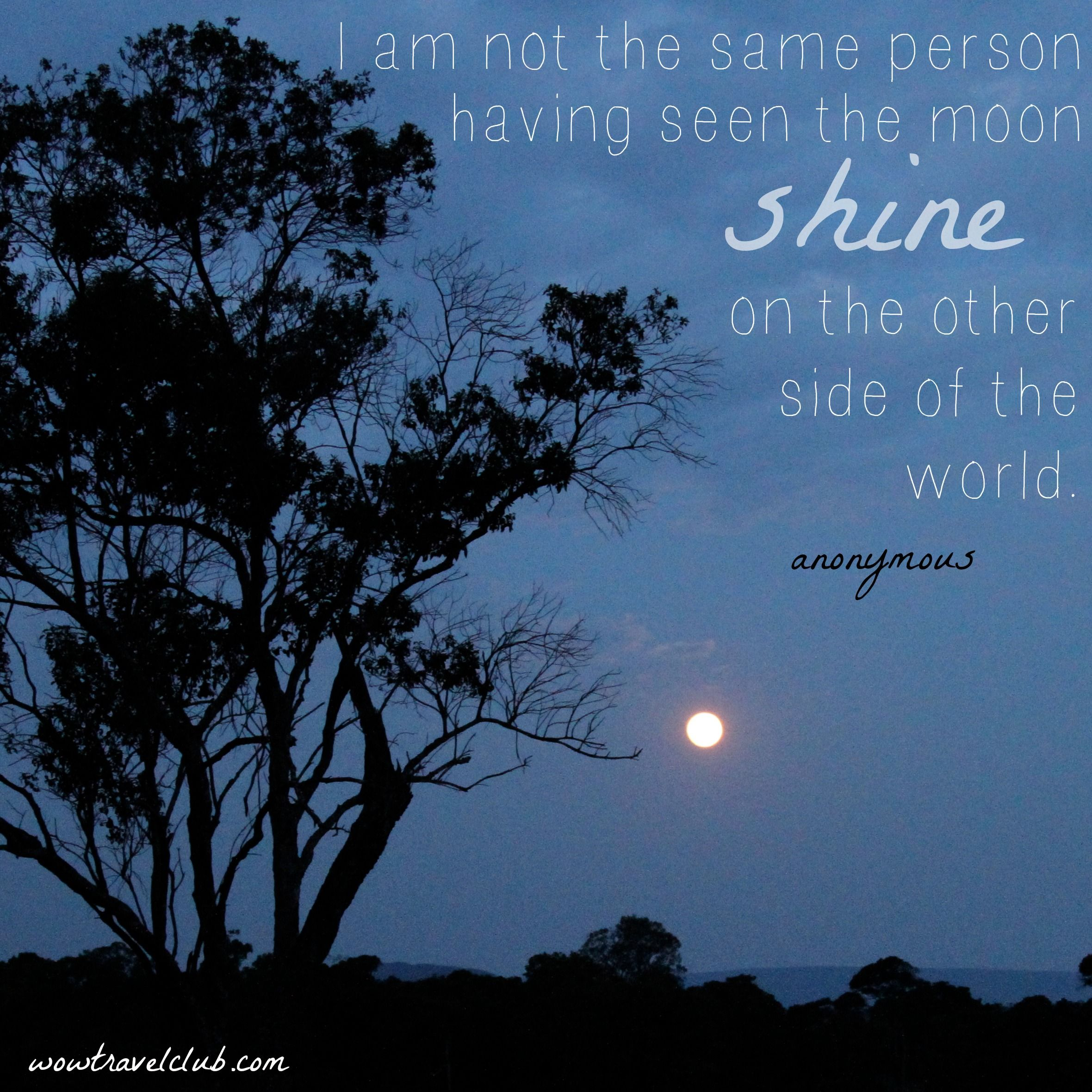 Explore The World Quotes To Explore The World And Learn More About Small Group Travel