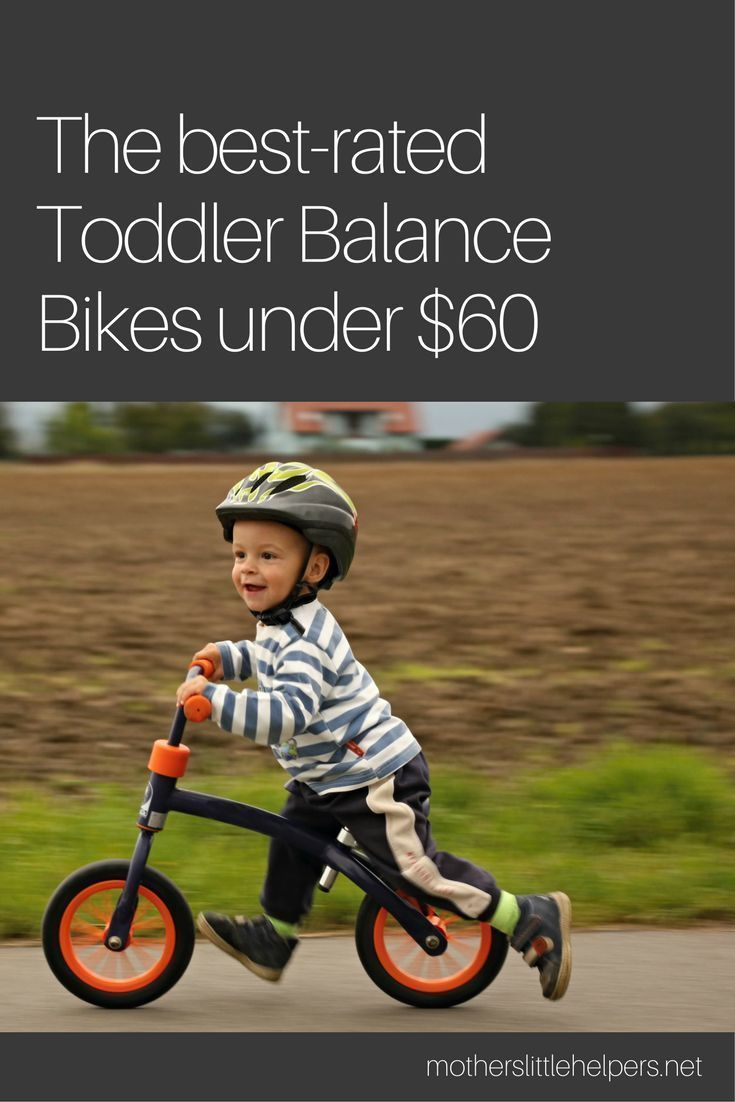 f7720d2388f Best Scooter Helmets for Kids - Kid Safety First