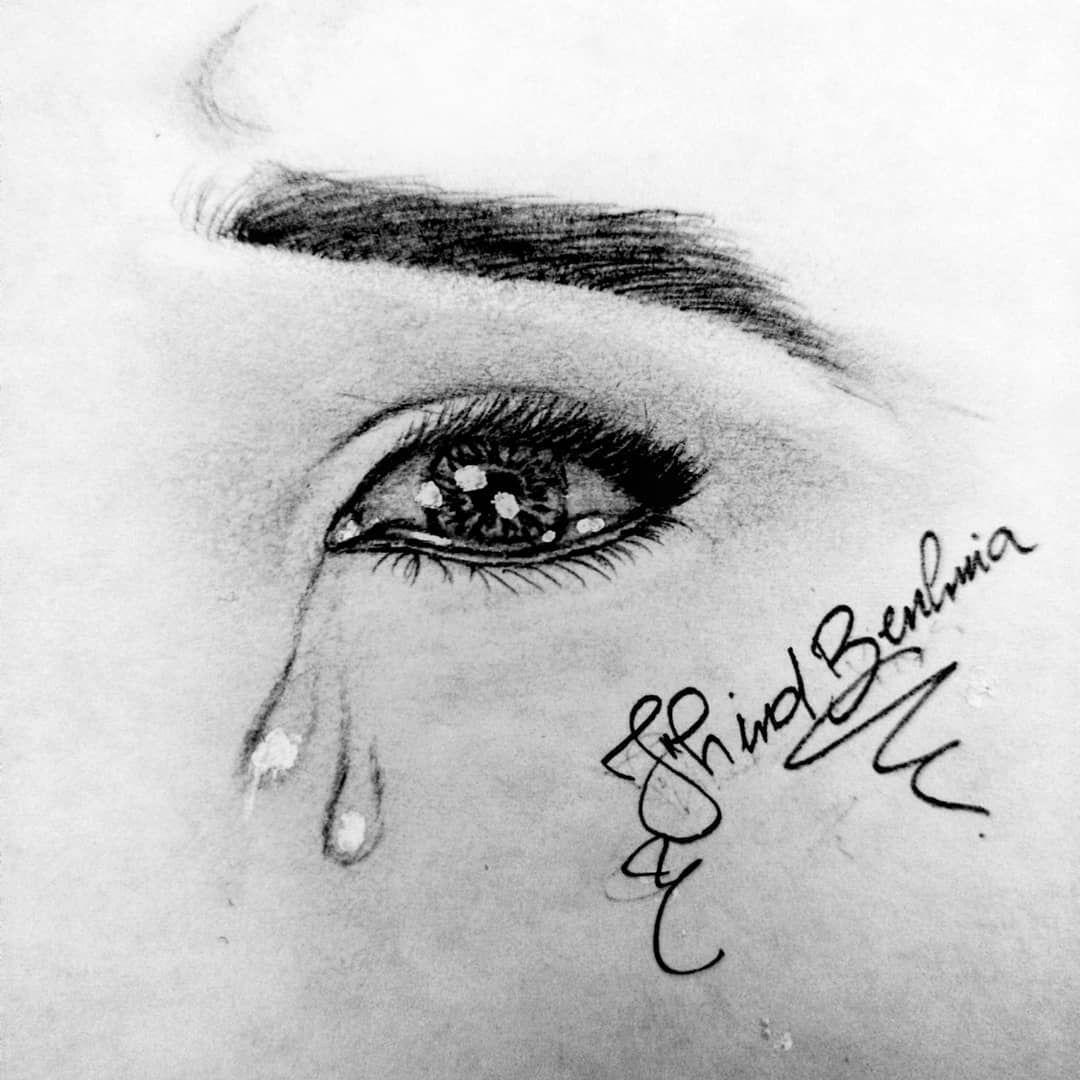 الدموع كلمات لم نستطع نطقها الرباط ضحك فاس المغرب بركان مكناس الدار البيضاء تطوان طنجة مراكش اكسبلور Cas Instagram Posts Instagram Image
