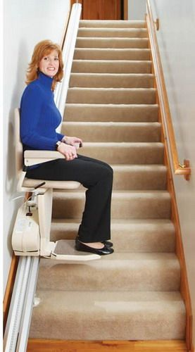 Ascent Stairlifts Is A Nationwide Wholesaler Of Indoor Stairlift Outdoor Stair Lift Commercial Stairlifts And Residential S Stair Lift Stair Lifts Chair Lift