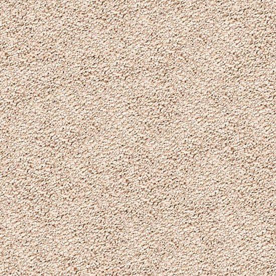 Black Cherry Carpet Flooring Home Depot Carpet Mohawk Carpet