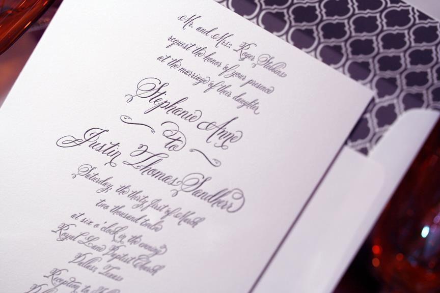 Free Microsoft Word Fonts Cursive font wedding font calligraphy