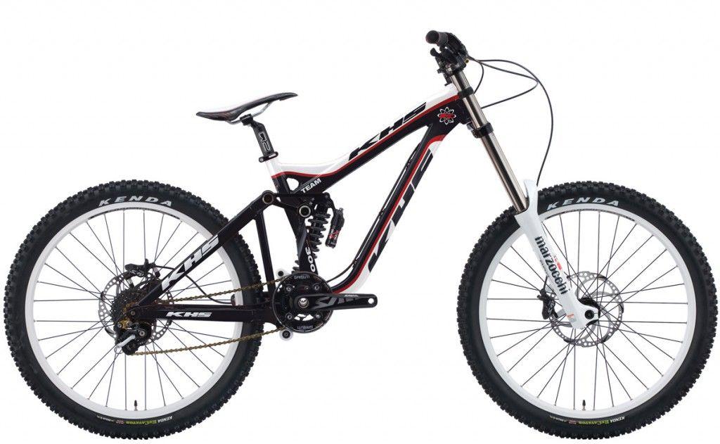 14k White Gold Ring Band Wedding Size 6 Bicycle Downhill Bike Pro Bike