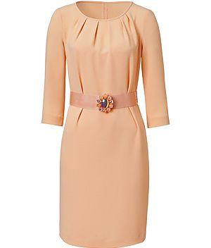 dress/moschino