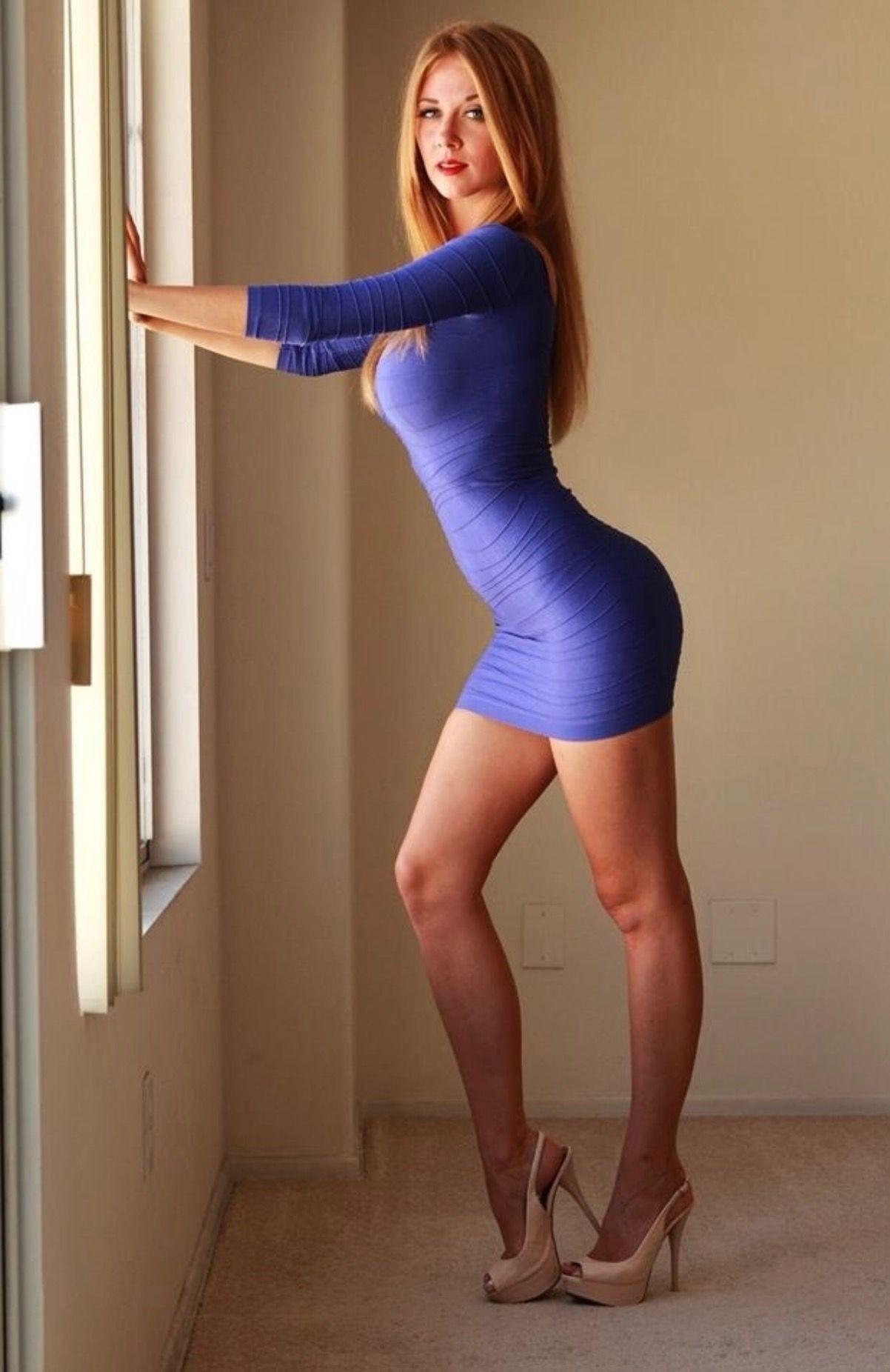 Pin on hot woman
