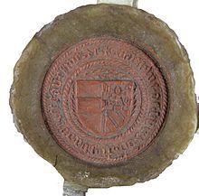 Katharina von Burgund – Wikipedia