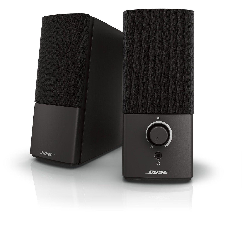 best 5.1 speaker system in india | multimedia speakers