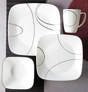corelle dinnerware patterns & corelle dinnerware patterns | Corelle dishes | Pinterest ...